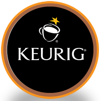 kcup1